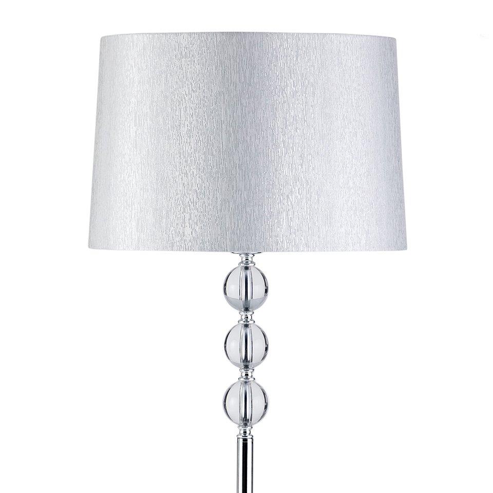 HOME&YOU_399,00 PLN_51398-SRE-LAMPA ELEGANT LAMPA PODŁOGOWA.JPG