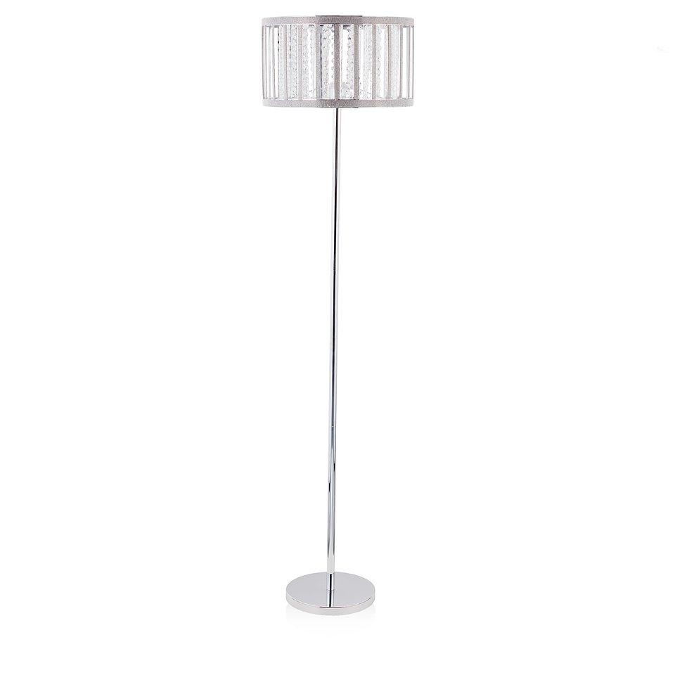 HOME&YOU_549,00 PLN_51396-SRE-LAMPA CRYSTALSTICKS LAMPA PODŁOGOWA.JPG