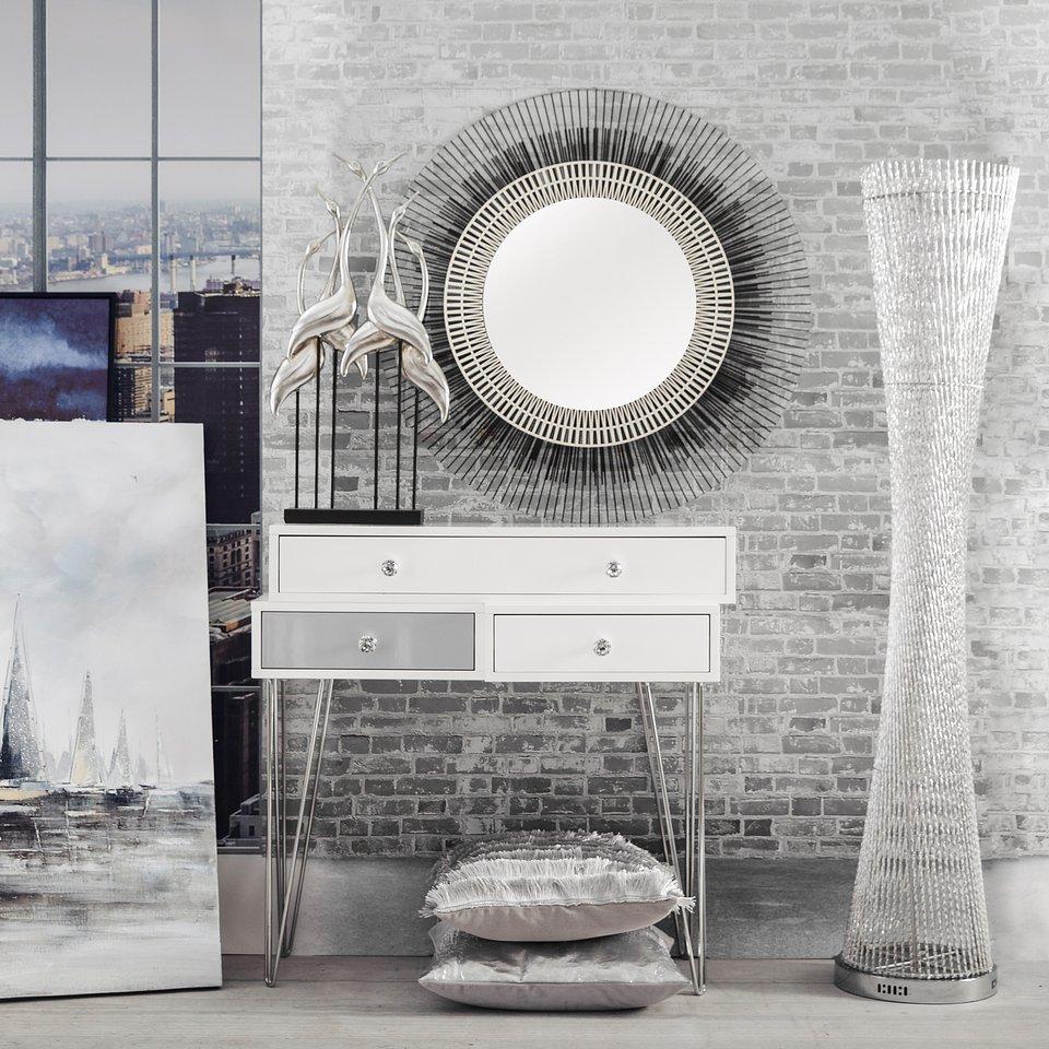 HOME&YOU_599,00 PLN_51400-SRE-LAMPA CANTON LAMPA PODŁOGOWA (2).JPG