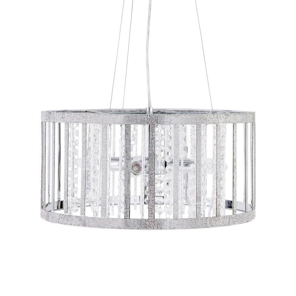 HOME&YOU_599,00 PLN_51402-SRE-LAMPA CRYSTALSTICKS LAMPA WISZĄCA.JPG