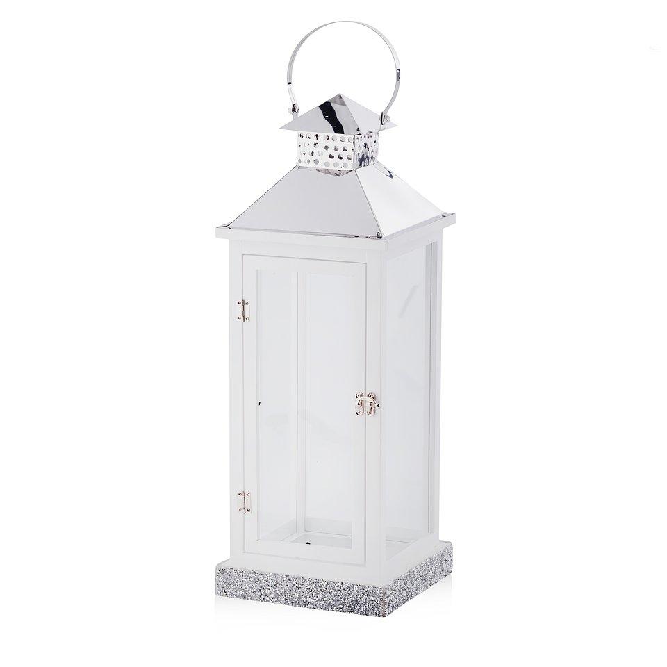 HOME&YOU_189,00 PLN_50905-BIA-LAM-L WOODIAM LAMPION.JPG