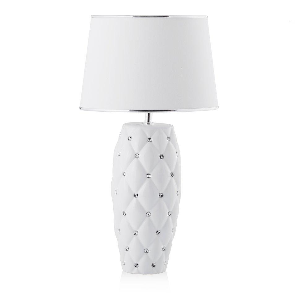 HOME&YOU_199,00 PLN_51414-BIA-LAMPA DIAMENTOTALL2 LAMPA STOŁOWA.JPG