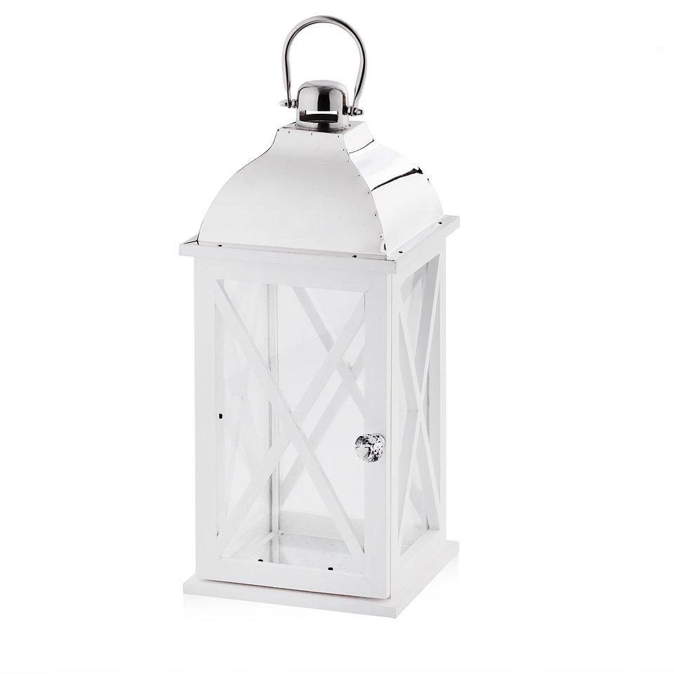 HOME&YOU_219,00 PLN_50122-BIA-LAM-XL KNOBBO2 LAMPION.JPG