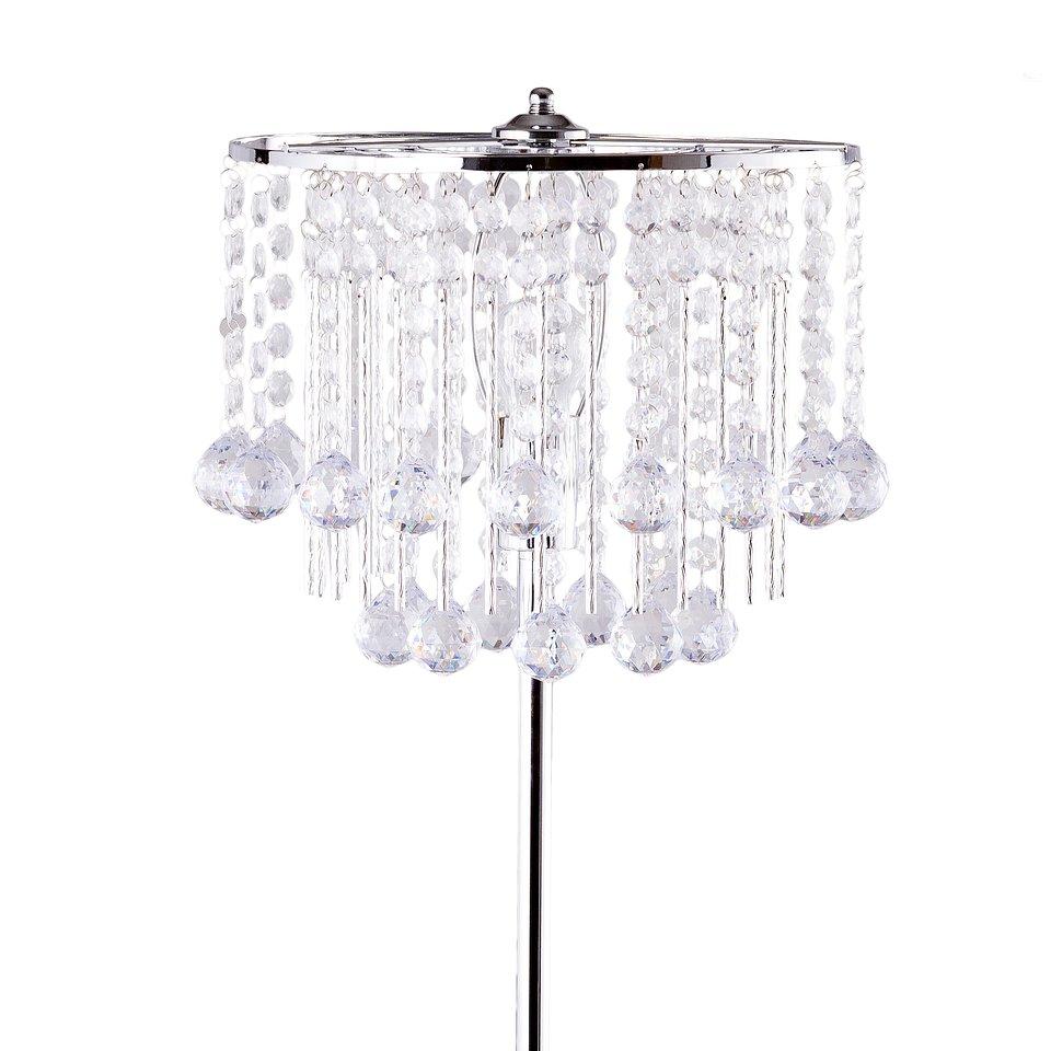 HOME&YOU_369,00 PLN_49912-SRE-LAMPA RAIN LAMPA PODŁOGOWA (1).JPG