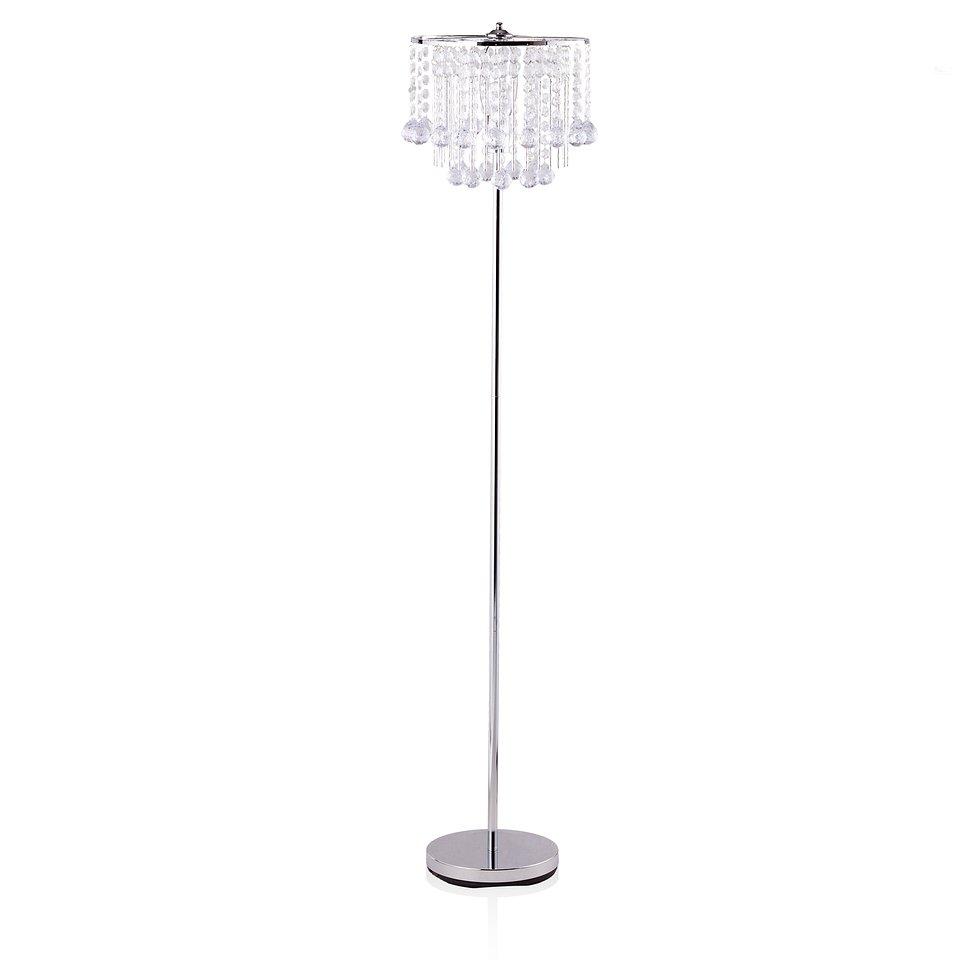 HOME&YOU_369,00 PLN_49912-SRE-LAMPA RAIN LAMPA PODŁOGOWA.JPG