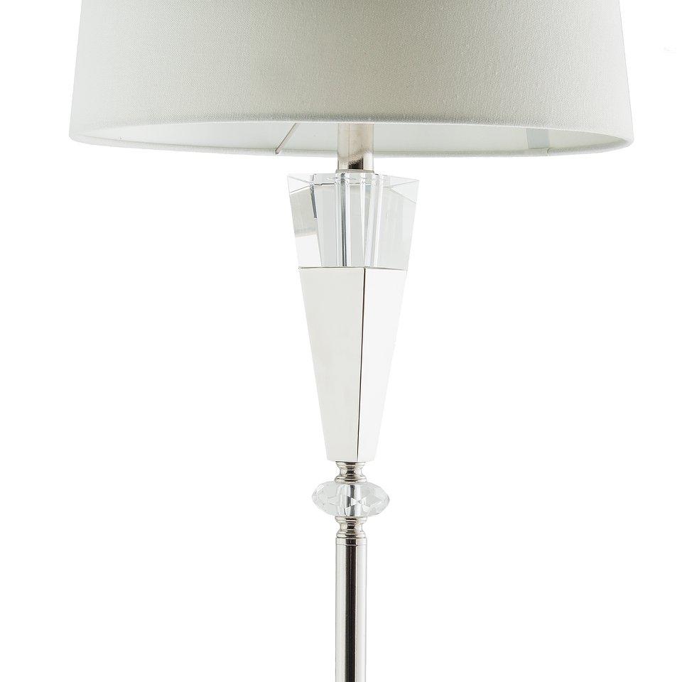HOME&YOU_459,00 PLN_44051-SRE-LAMPA CRYSTALTO LAMPA ST (2).JPG