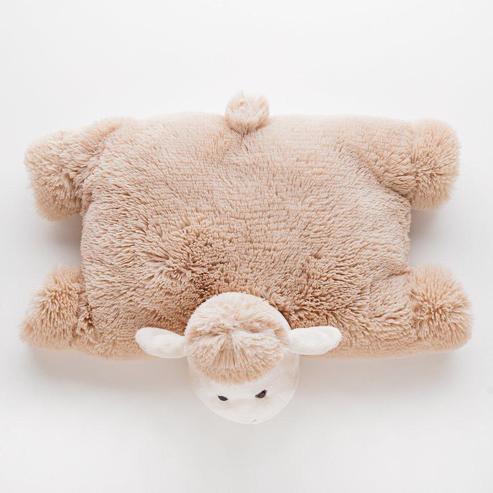 HOME&YOU_55,00 PLN_14121-BEŻ1-C0405 BIG SHEEP PODUSZKA (1).JPG