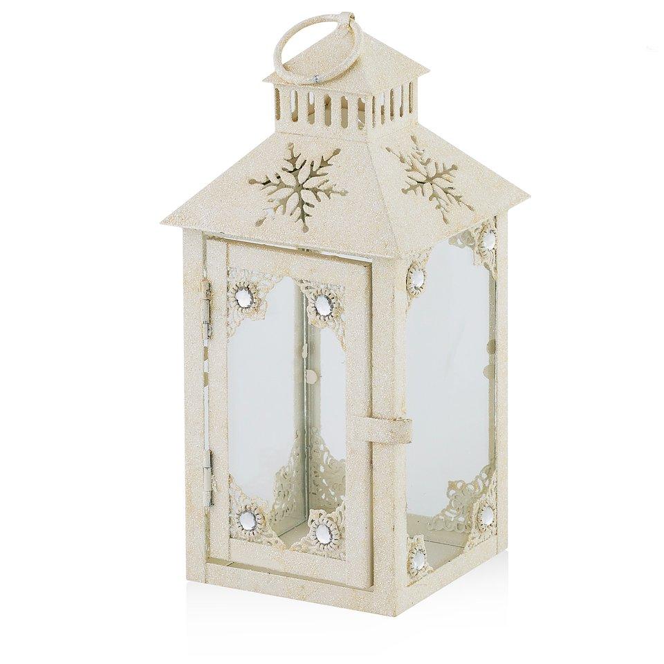 HOME&YOU_59,00 PLN_23175-BIA1-LAM-BN CRISTAL LAMPION.JPG