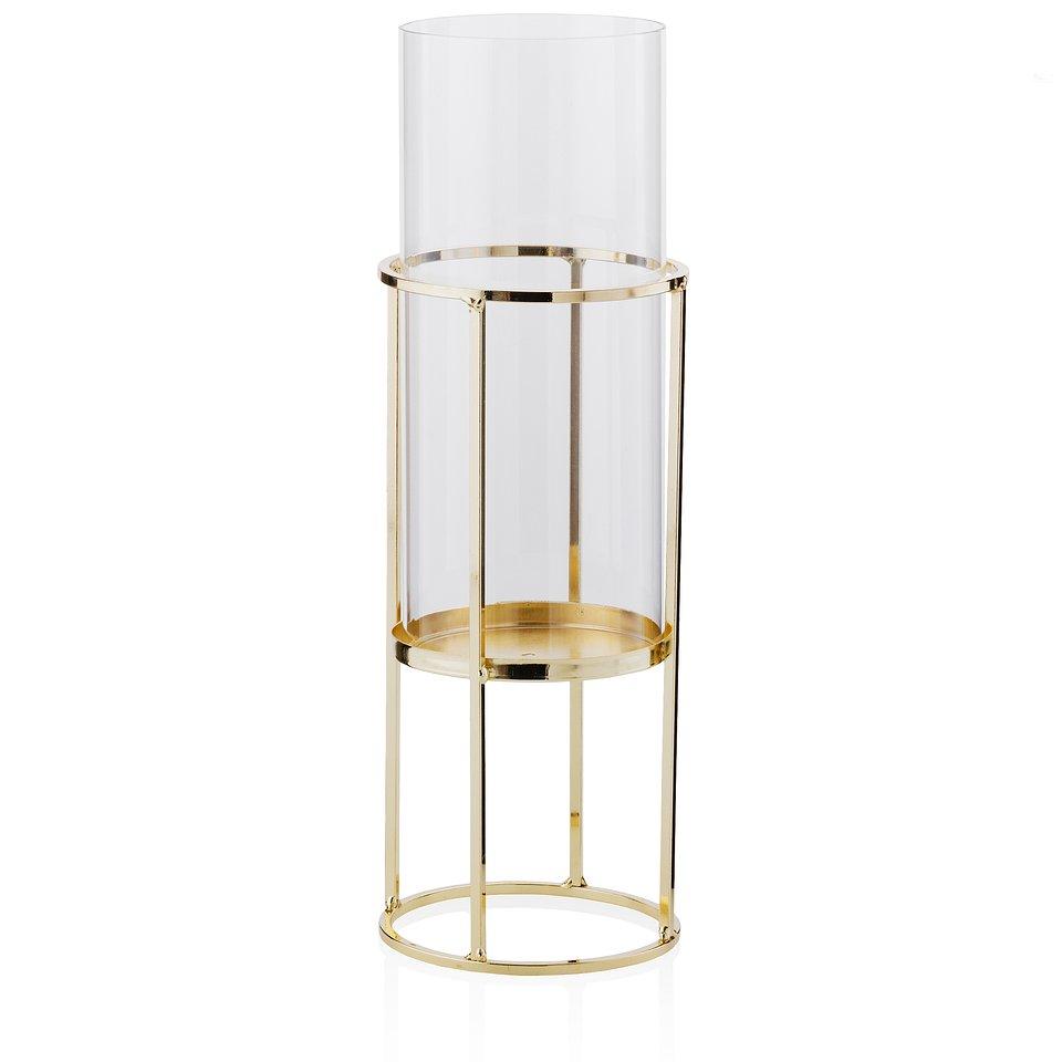 HOME&YOU_99,00 PLN_55024-ZŁO-LAM-H0040 TUBITO LAMPION.JPG