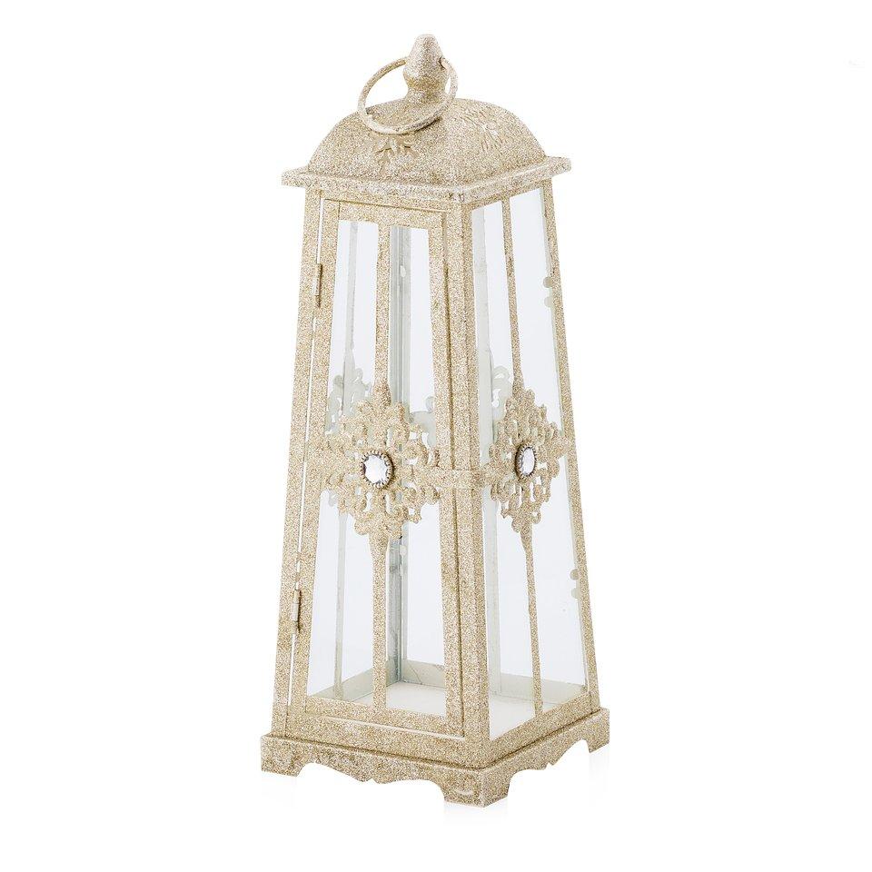 HOME&YOU_149,00 PLN_47419-ZŁO1-L-BN FLAKEN LAMPION.JPG