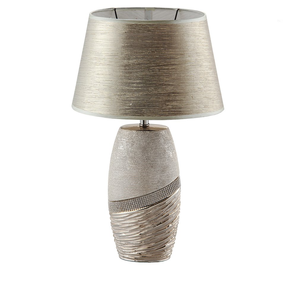 HOME&YOU_159,00 PLN_43094-ZŁO1-LAMPA ERRATO LAMPA ST.JPG