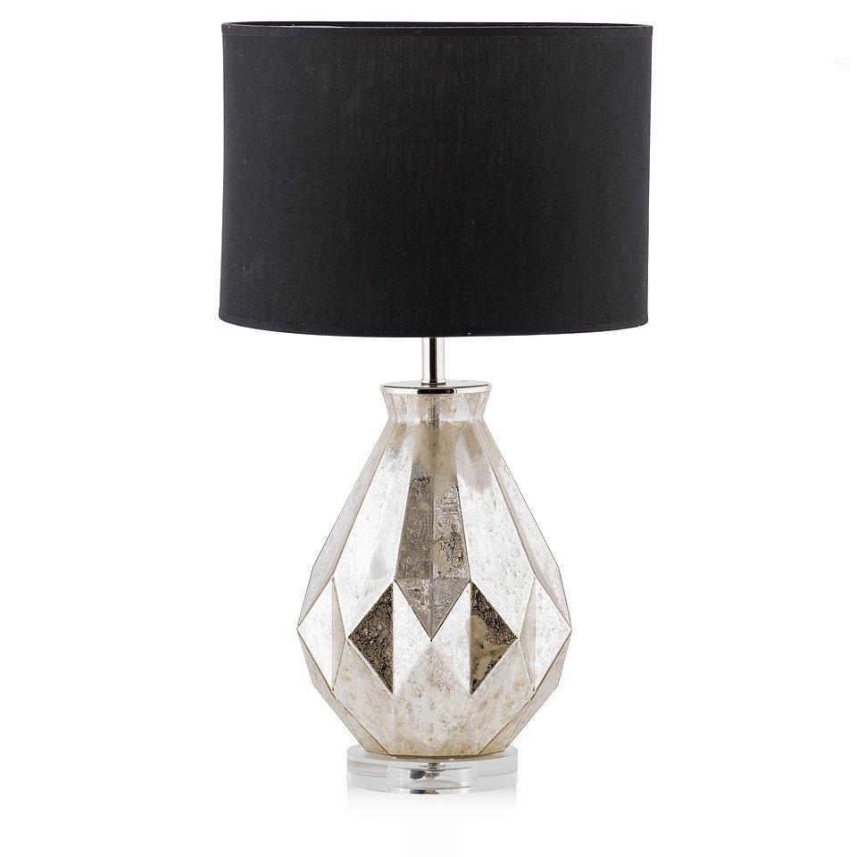 HOME&YOU_329,00 PLN_56838-ZŁO-LAMPA ORIGOSSO LAMPA STOŁOWA.JPG