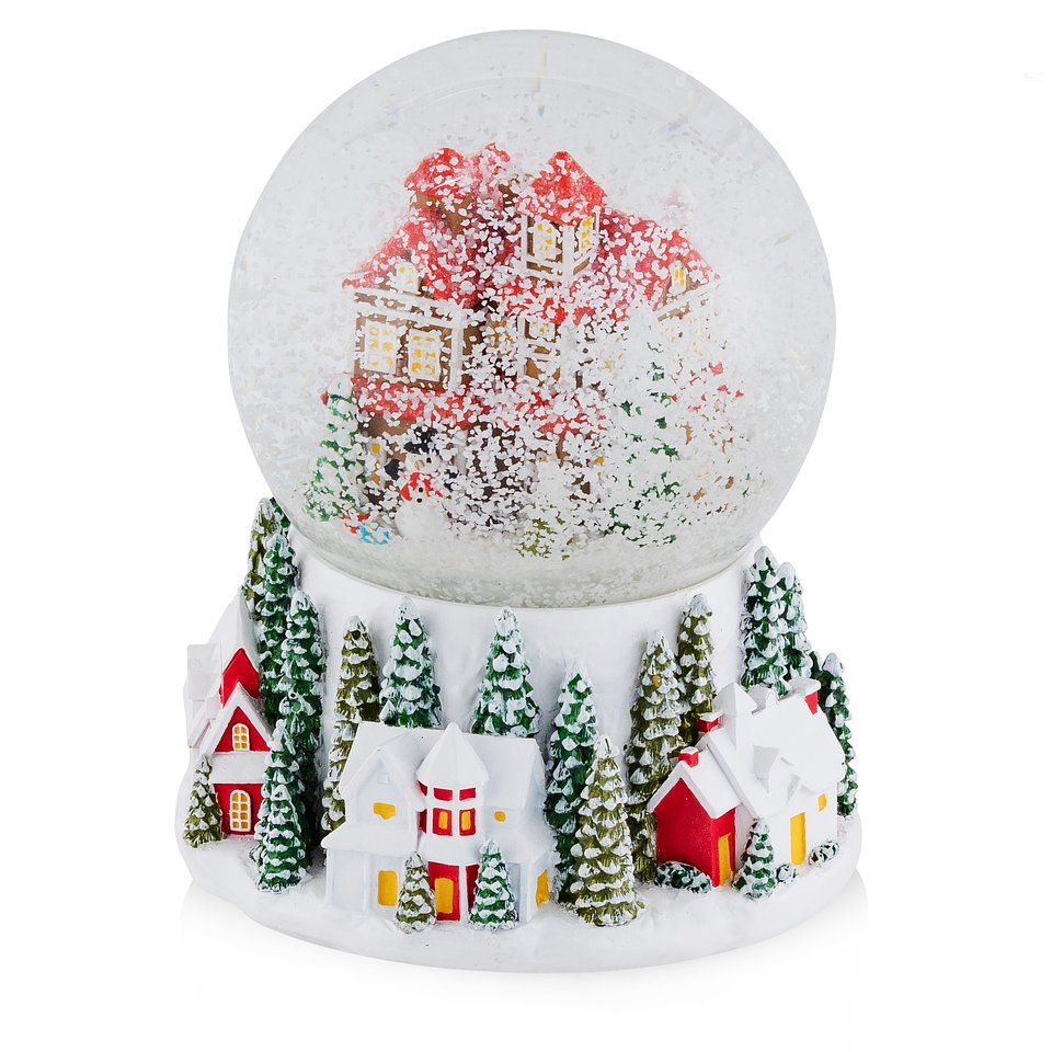 HOME&YOU_89,00 PLN_52637-ZŁO-M-BN CHRISTMASTHOUSE KULA ŚNIEŻNA (1).JPG