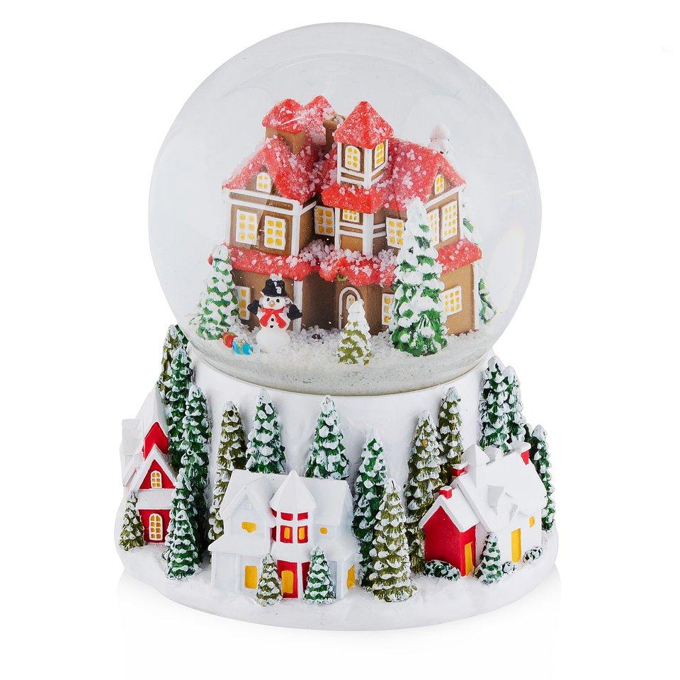 HOME&YOU_89,00 PLN_52637-ZŁO-M-BN CHRISTMASTHOUSE KULA ŚNIEŻNA.JPG