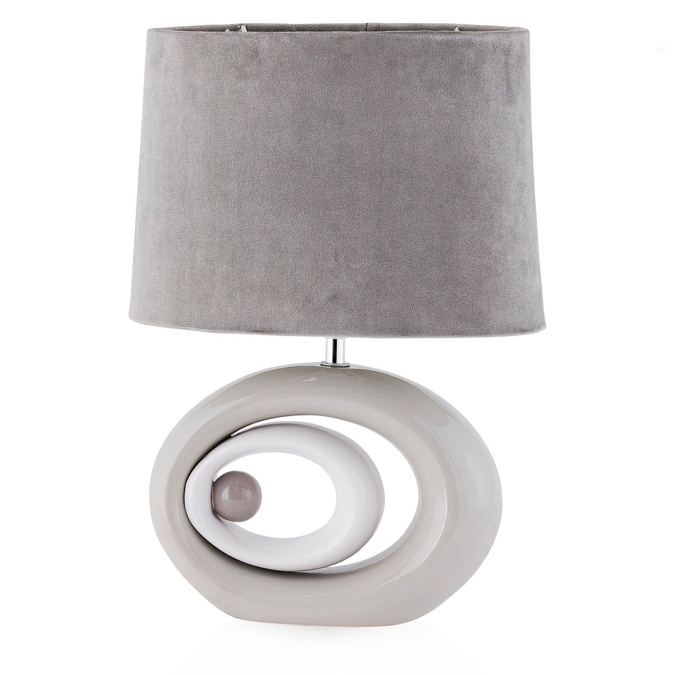 HOME&YOU_149,00 PLN_58833-BIA-LAMPA MAGALI LAMPA STOŁOWA.JPG