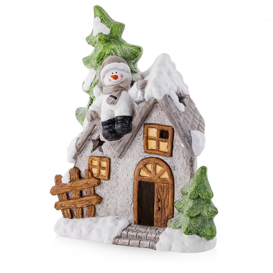 HOME&YOU_149,00 PLN_58974-BEŻ-H0040-BN CHRISTMASLODGE FIGURKA LED.JPG