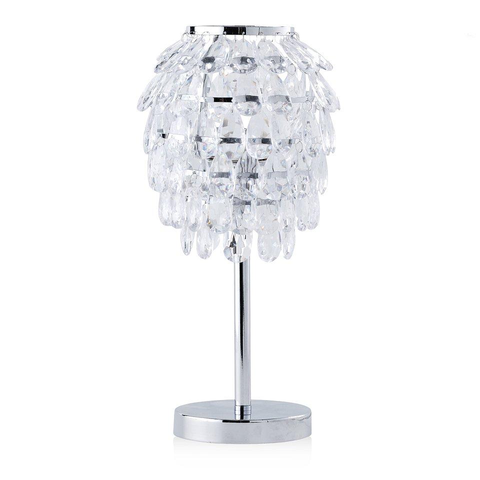 HOME&YOU_179,00 PLN_53678-PRZ-LAMPA BLINK LAMPA STOŁOWA.JPG