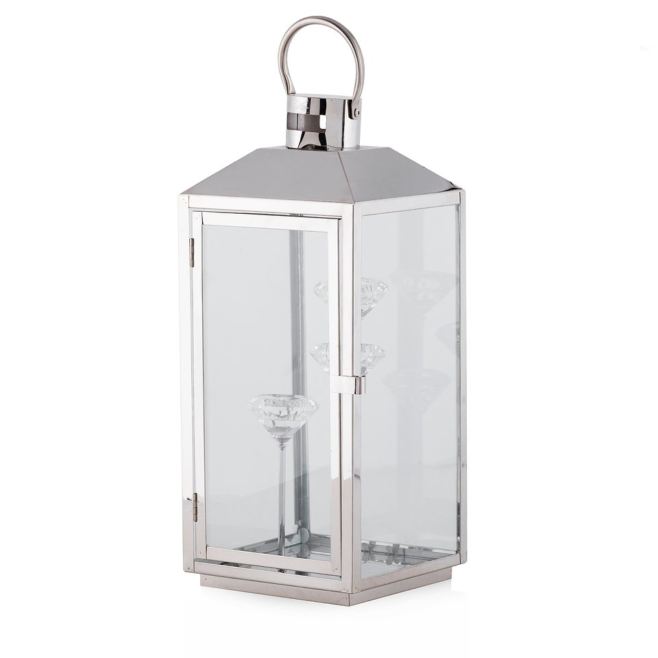 HOME&YOU_189,00 PLN_57571-SRE-LAM-H0040 TRIPLO LAMPION.JPG