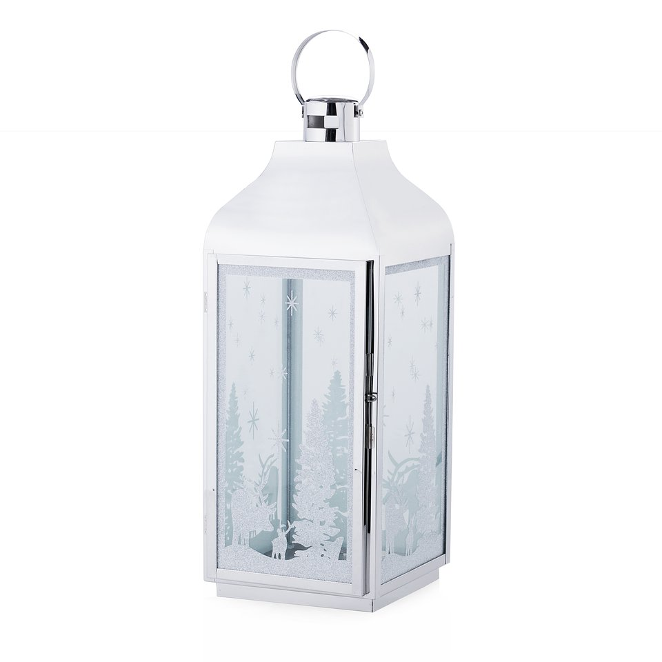 HOME&YOU_239,00 PLN_53027-SRE-XL-BN FROZEN LAMPION.JPG