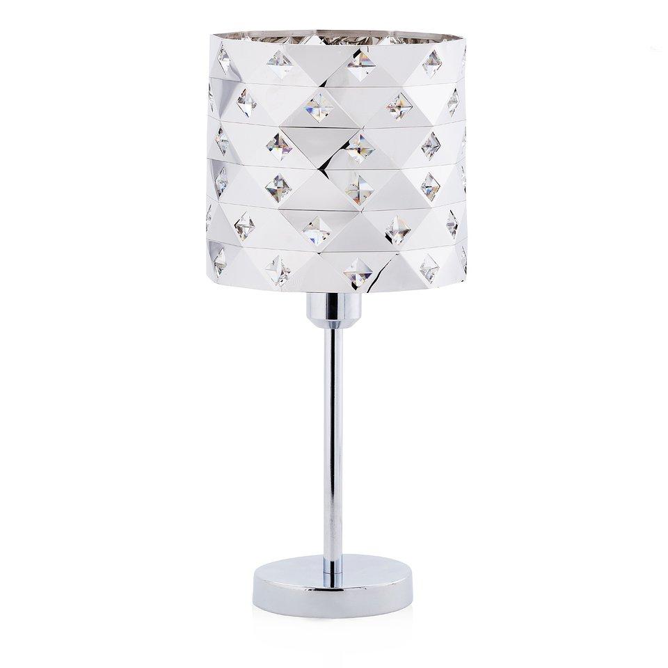 HOME&YOU_299,00 PLN_57715-SRE-LAMPA SPICER LAMPA STOŁOWA.JPG