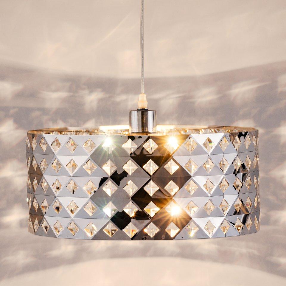 HOME&YOU_399,00 PLN_57713-SRE-LAMPA SPICER LAMPA WISZĄCA (1).JPG