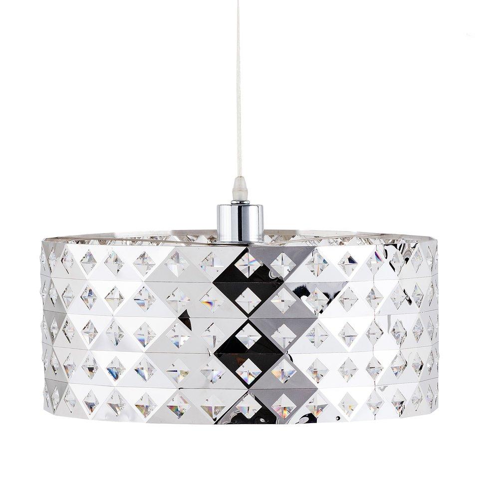 HOME&YOU_399,00 PLN_57713-SRE-LAMPA SPICER LAMPA WISZĄCA.JPG