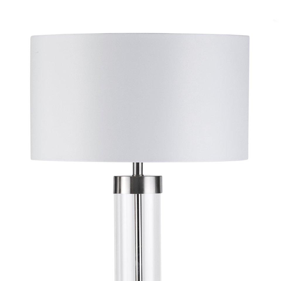 HOME&YOU_599,00 PLN_53676-PRZ-LAMPA SIMPLICO LAMPA PODŁOGOWA (1).JPG