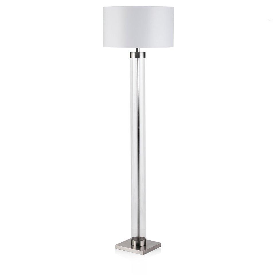 HOME&YOU_599,00 PLN_53676-PRZ-LAMPA SIMPLICO LAMPA PODŁOGOWA.JPG