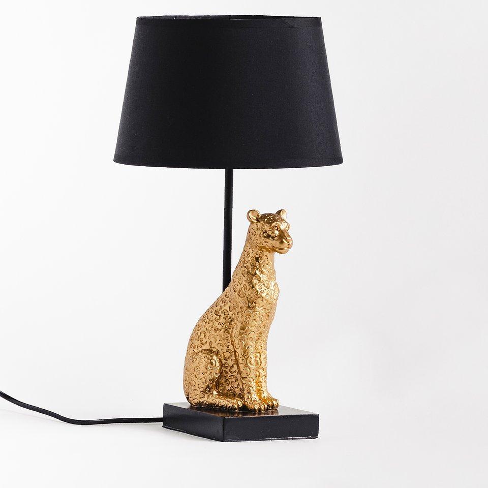 HOME&YOU_169,00 PLN_60289-ZŁO-LAMPA VITTORIO LAMPA STOŁOWA.JPG