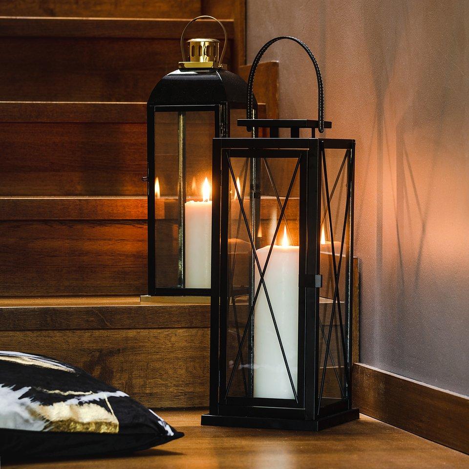 HOME&YOU_179,00 PLN_59412-CZA-LAM-H0050 QUADRATO LAMPION (1).JPG