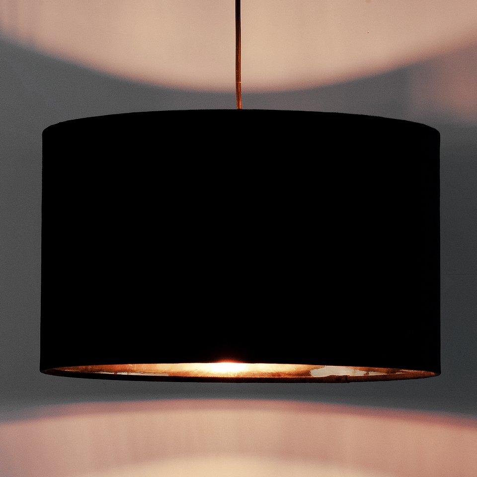 HOME&YOU_199,00 PLN_60286-CZA-LAMPA SOLANGE LAMPA WISZĄCA (2).JPG