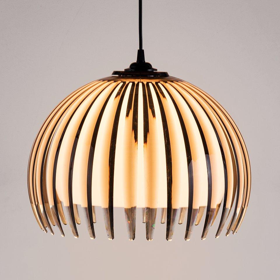 HOME&YOU_249,00 PLN_57722-CZA1-LAMPA PHENELOPE LAMPA WISZĄCA (1).JPG