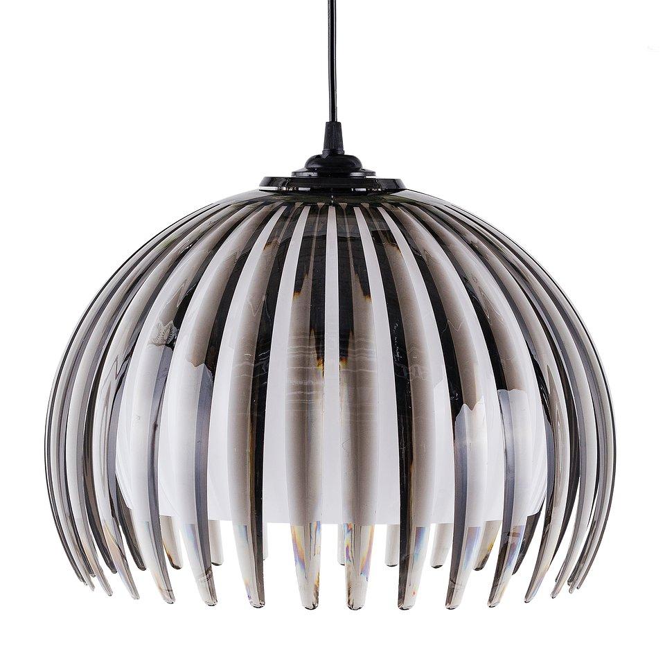 HOME&YOU_249,00 PLN_57722-CZA1-LAMPA PHENELOPE LAMPA WISZĄCA.JPG