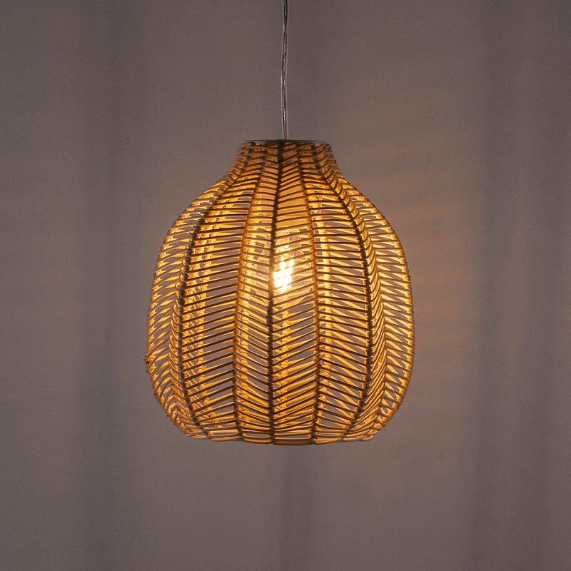 61312-BRĄ1-LAMPA FARAN LAMPA WISZĄCA (1).JPG