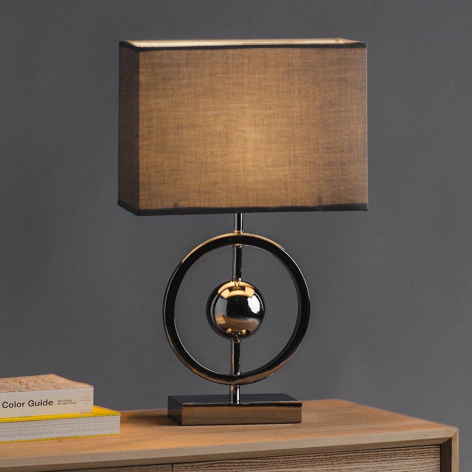 62261-SRE-LAMPA TAYLOR LAMPA STOŁOWA (1).JPG