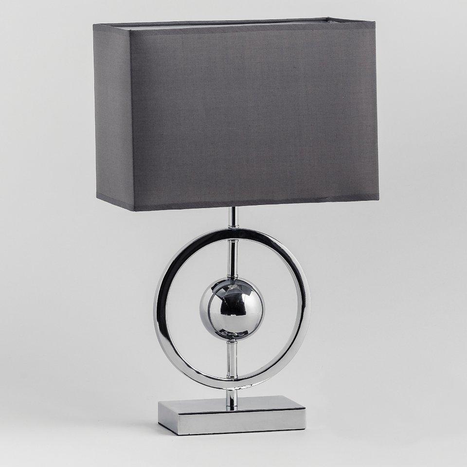 62261-SRE-LAMPA TAYLOR LAMPA STOŁOWA.JPG
