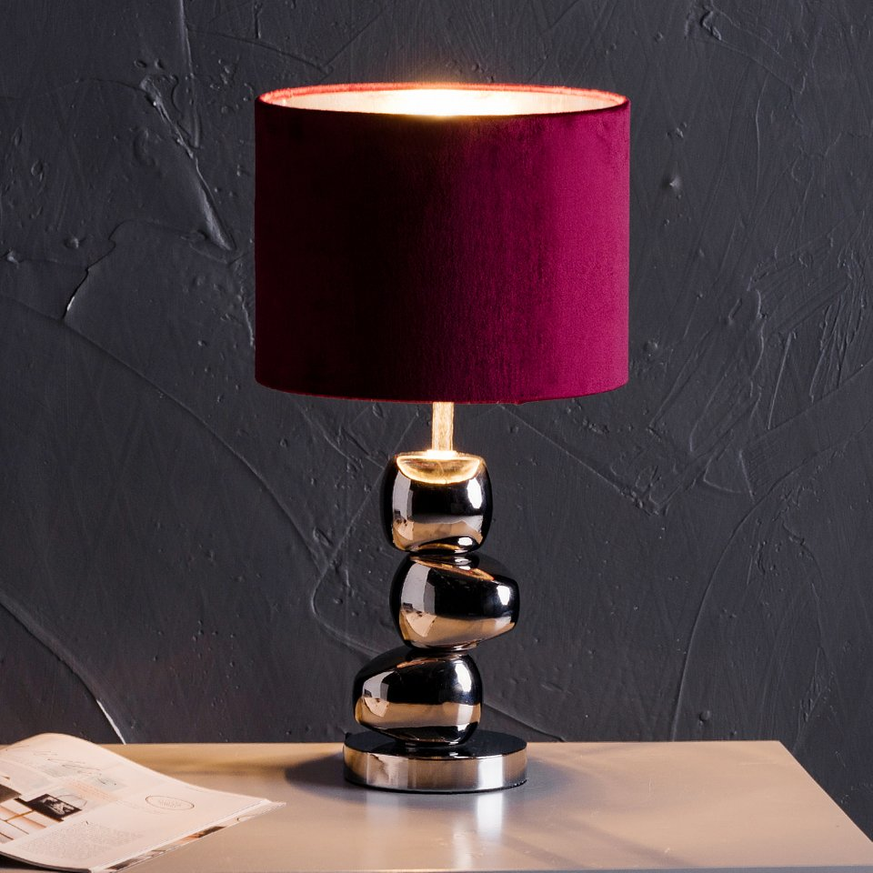 62281-CZE9-LAMPA ISLEEN 2 LAMPA STOŁOWA (1).JPG