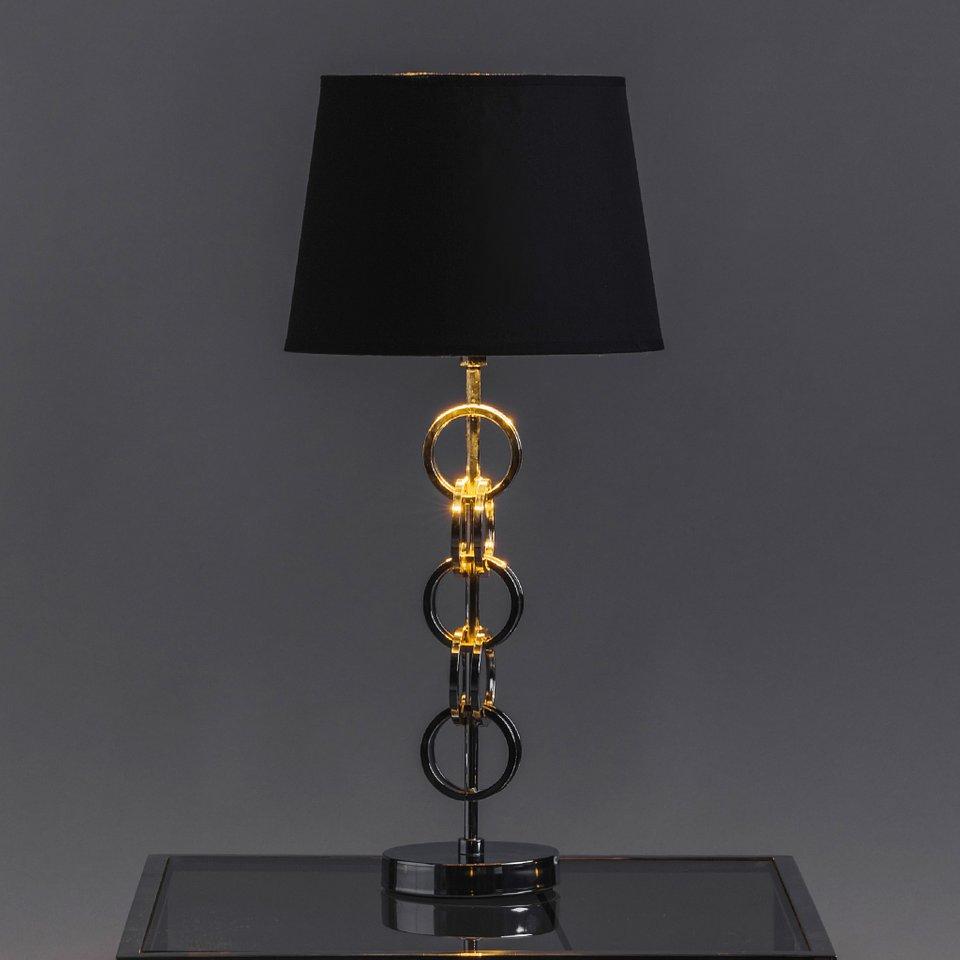 62507-CZA-LAMPA GISELDO LAMPA STOŁOWA (1).JPG