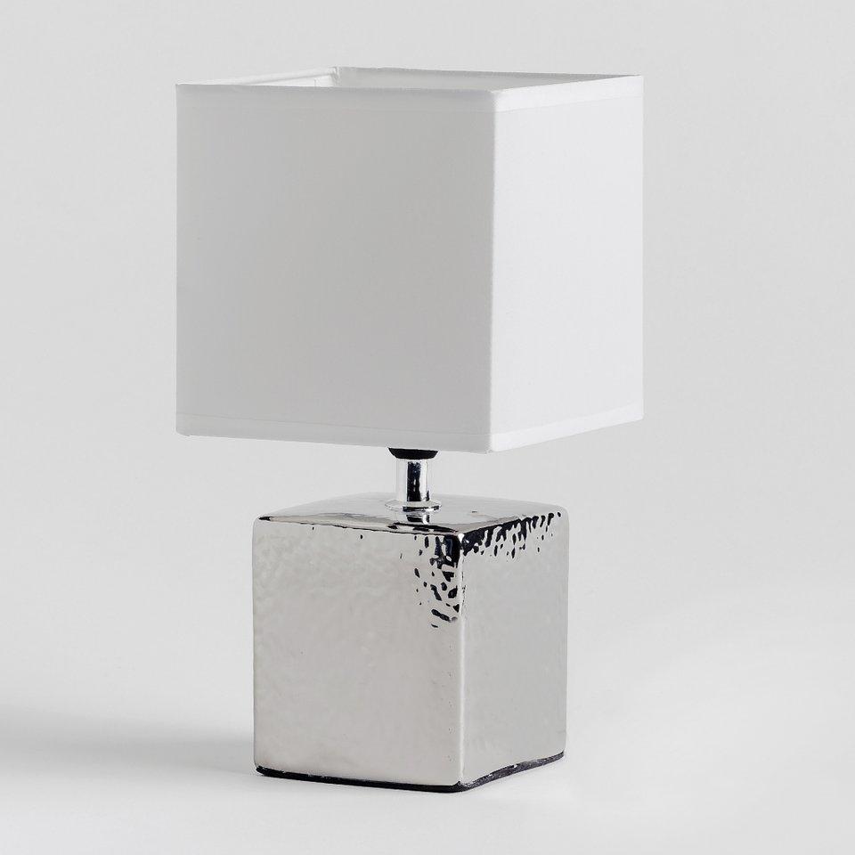 62802-BIA-LAMPA BERPA LAMPA STOŁOWA.JPG