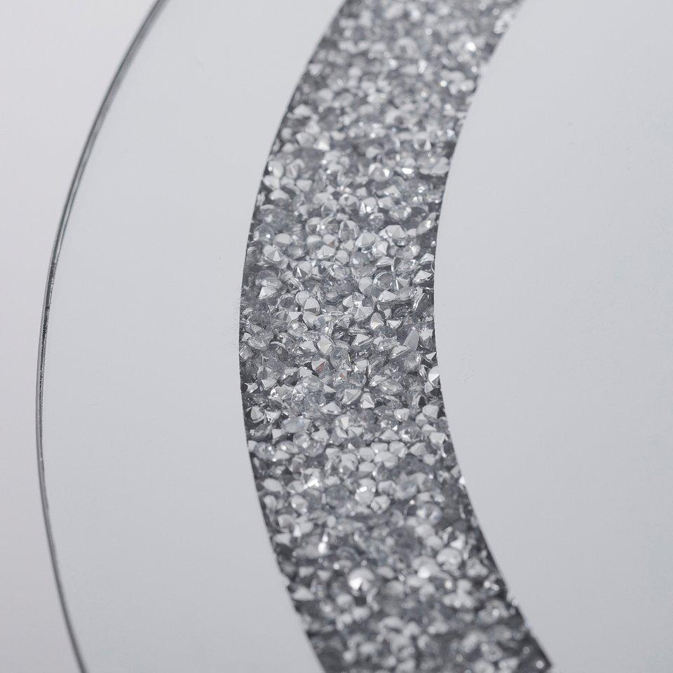 63949-SRE-STO DIAMONDUSTOS STOLIK KAWOWY (1).JPG