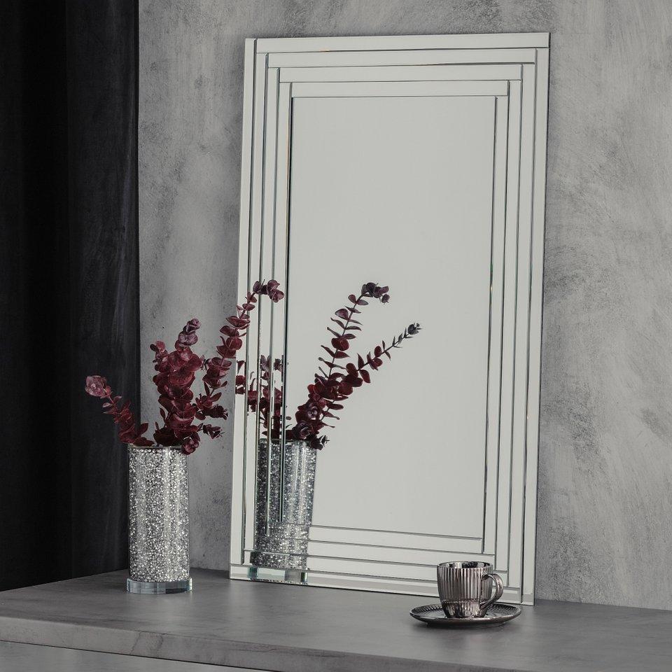materiały prasowe home&you – lustro Venille