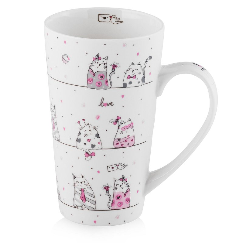 HOME&YOU_25,00 PLN_48904-MIX-KUBEK LOVECAT TALL KUBEK.JPG