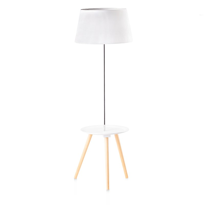 49182-BIA-LAMPA TABLE LAMPA PODŁOGOWA.JPG