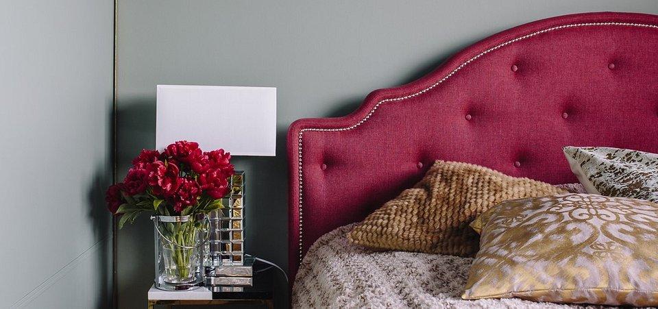 fot. interiorsdesignblog.com