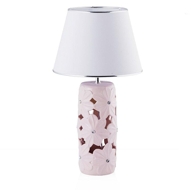 47327-RÓŻ1-LAMPA FIORITO LAMPA STOŁOWA.JPG