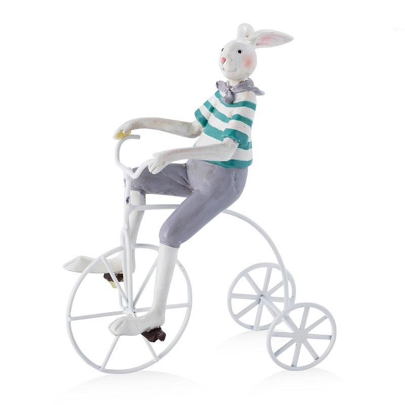 49366-MIX-FIG-WN BIKEBUNNY FIGURKA.JPG