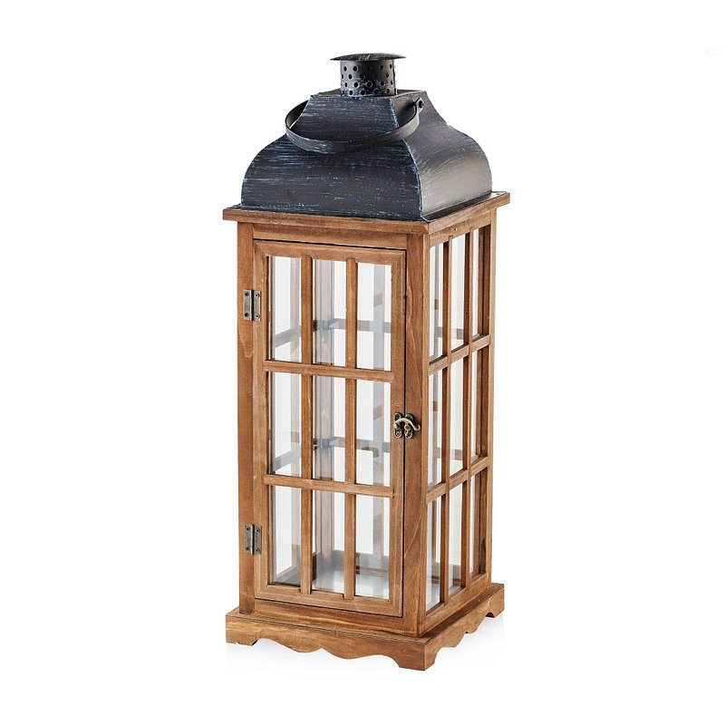 44386-BRĄ-LAM-L WOODY LAMPION.JPG