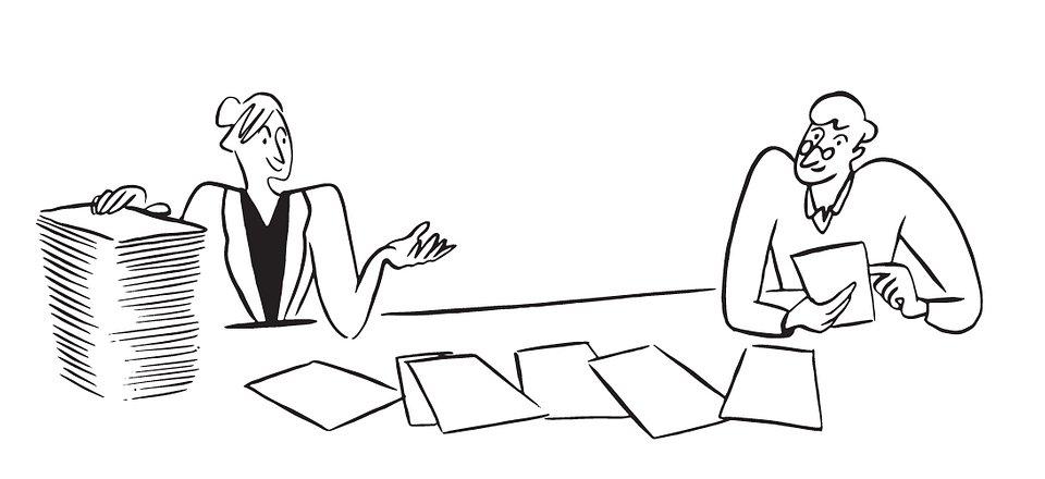 Rynek pracy oczami pracowników - grafika.jpg