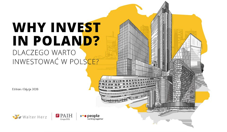Why invest in Poland_okładka.jpg
