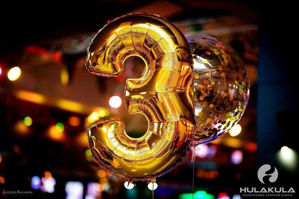 3_Urodziny_HK_0010.jpg